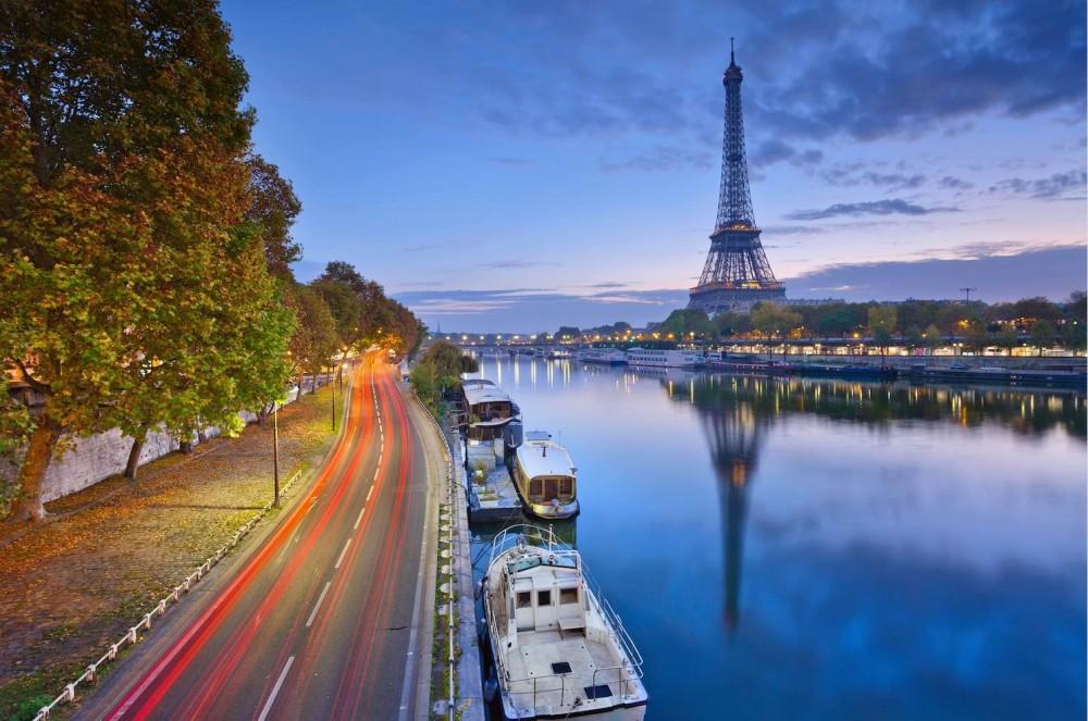 猫途鹰发布2018年全球最佳目的地榜单 亚洲旅游业上升势头强势
