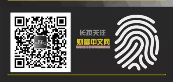 【财富中文网】该如何看待京东和阿里的两份财报?