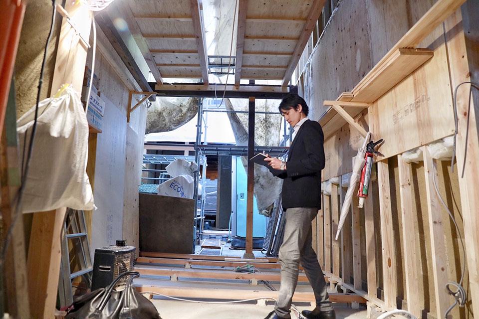 Quality Video | 生活在京都,收获旧时风雅以及浓浓人情味
