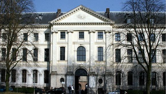 花小钱就能读高质量商学院?法国IAE管理学院联盟了解一下