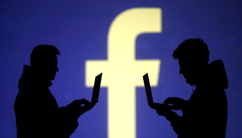 对话Facebook首席运营官:关于4个月的带薪假期、社会活动和数据滥用