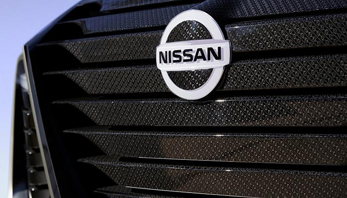 日产紧跟丰田在欧洲停售柴油车 这可能会裁掉七百名员工