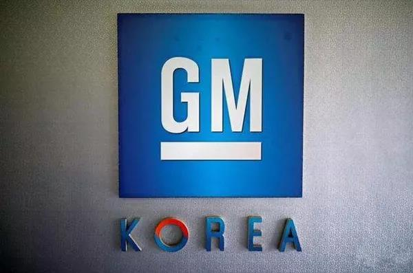 """阻止处于亏损状态通用""""撤资"""" 韩国都使出了什么招?"""