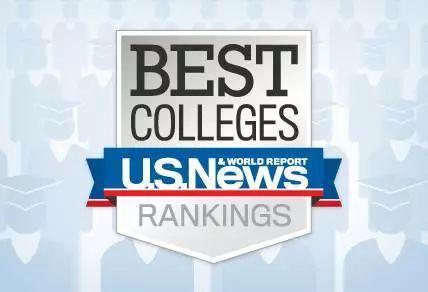 美国学生与中国学生选名校的标准为什么这么不一样?