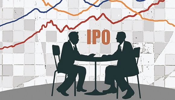 彭博社:中国科技创企的挣扎不利于独角兽IPO