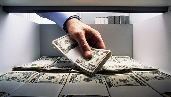"""""""回租模式""""崛起:现金贷新变种,利息高达1800%"""