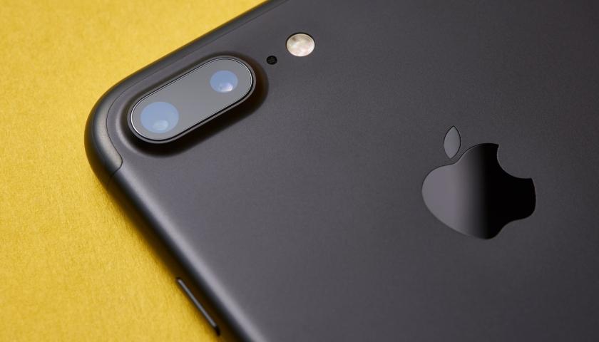 苹果三星专利诉讼案新进展:苹果要三星赔偿10亿美元