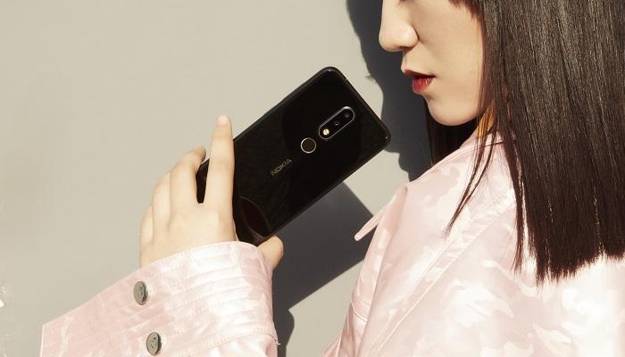 诺基亚专门为中国市场推出X系列手机,还在深圳建了实验室