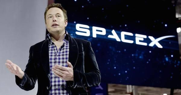 特斯拉高管大批离职,SpaceX总裁却喜欢为马斯克工作