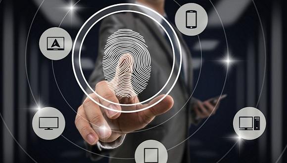 工信部下属研究院发布公有链技术排名:以太坊第一