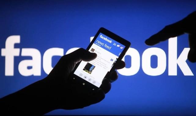 Facebook数据泄露涉事公司在美国提交直接破产申请