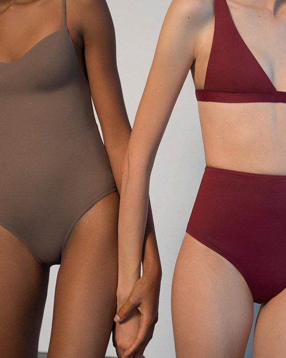 【是日美好事物】Dior美唇液在夏天是水果味的 Michael Kors在下个冬天让野性浪漫并存