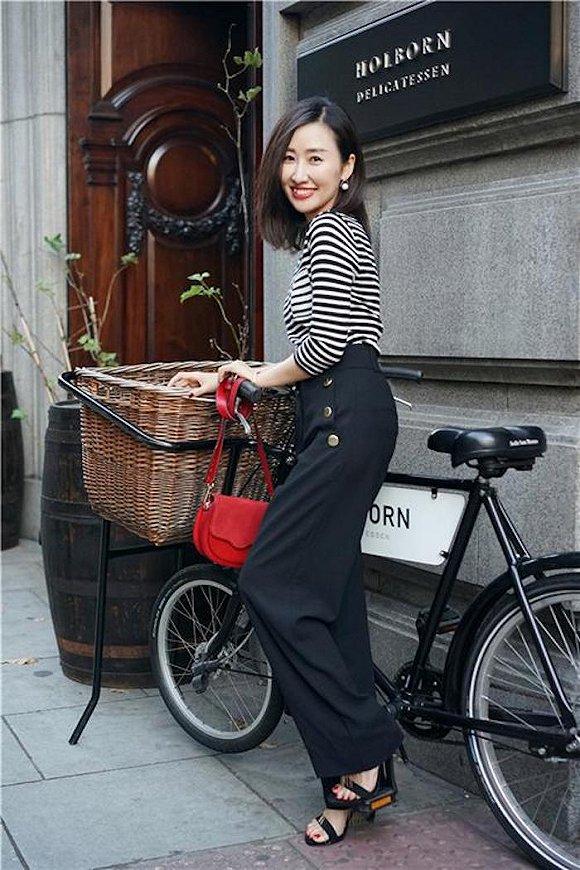 美国品牌Rebecca Minkoff盯紧欧洲和亚洲,下半年就要在中国开新店