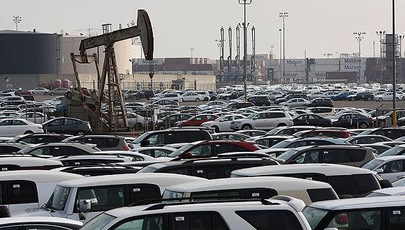 24万的进口车为何国内要卖90万?关于汽车关税新政,你得注意这些误区